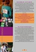 teen challenge plzen stredisko krestanske pomoci plzen - Page 5