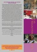 teen challenge plzen stredisko krestanske pomoci plzen - Page 6