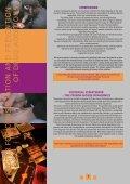 teen challenge plzen stredisko krestanske pomoci plzen - Page 7