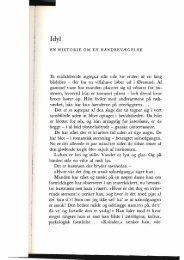 Soya - Idyl.pdf