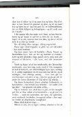 Soya - Idyl.pdf - Page 2