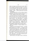 Soya - Idyl.pdf - Page 3