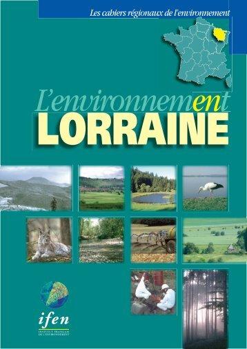 Partie_1-_Sommaire_et_introduction_de_cahiers-environnement ...
