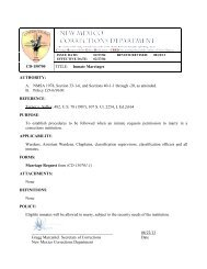 REQUEST FOR DETERMINATION OF REASONABLE