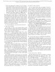 Capacity of Data Collection in Arbitrary Wireless ... - IEEE Xplore - Page 2