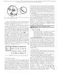 Capacity of Data Collection in Arbitrary Wireless ... - IEEE Xplore - Page 3