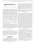 Capacity of Data Collection in Arbitrary Wireless ... - IEEE Xplore - Page 5