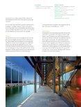 Olifantenhuid en zeer-hogesterktebeton toegepast in ... - CONFALT - Page 6