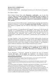 DIAMANTES Y PEDERNALES.pdf - Chalena Vásquez