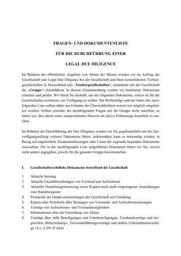 non disclosure agreement definition pdf format business document ...