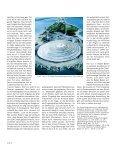 typoprint - artinfo-magazin.de - Seite 6
