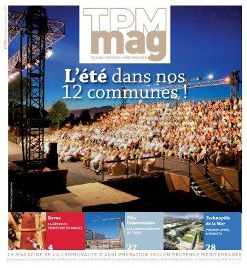 Téléchargement (PDF 7.71 Mo) - Communauté d'Agglomération ...