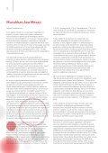 Kurumsal Sosyal Sorumluluk Raporu - Coca Cola İçecek - Page 4