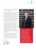 Kurumsal Sosyal Sorumluluk Raporu - Coca Cola İçecek - Page 5