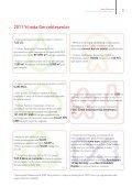Kurumsal Sosyal Sorumluluk Raporu - Coca Cola İçecek - Page 7