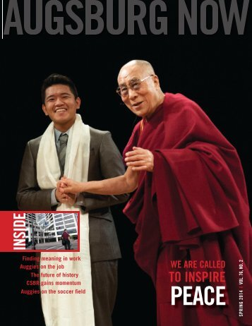 Now-Magazine-Spring-2014