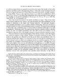 AN ARGIVE DECREE FROM NEMEA CONCERNING ASPENDOS - Page 5