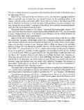 AN ARGIVE DECREE FROM NEMEA CONCERNING ASPENDOS - Page 7