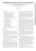 epi - European Patent Institute - Seite 5