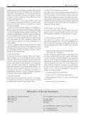epi - European Patent Institute - Seite 6
