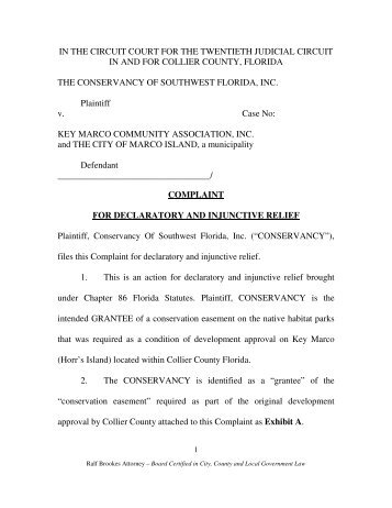 Collier county circuit court local rules