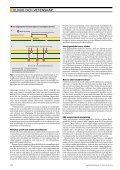Epigenetik – cellens minne – påverkar ... - Läkartidningen - Page 2