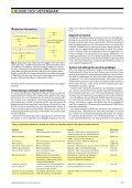 Epigenetik – cellens minne – påverkar ... - Läkartidningen - Page 3