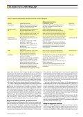 Epigenetik – cellens minne – påverkar ... - Läkartidningen - Page 5