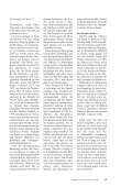 sonnseitig leben sonnseitig leben - Seite 4
