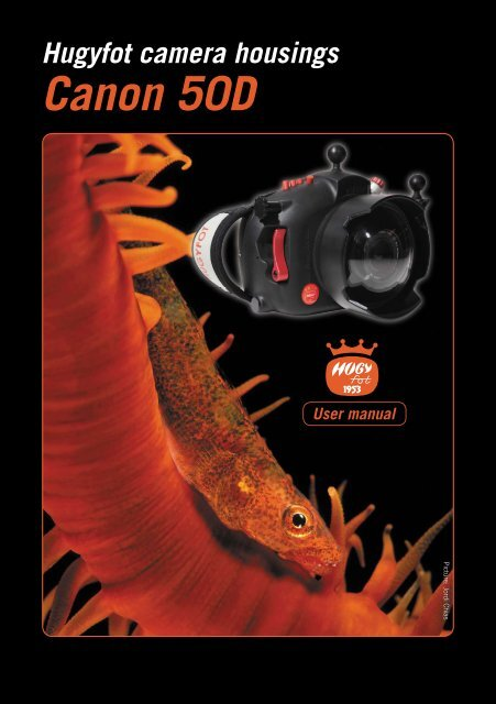Canon 50d instruction manual pdf.