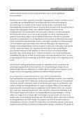 Advies concept-Besluit proceskosten WOZ-zaken - Waarderingskamer - Page 2
