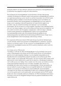 Advies concept-Besluit proceskosten WOZ-zaken - Waarderingskamer - Page 3
