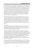 Advies concept-Besluit proceskosten WOZ-zaken - Waarderingskamer - Page 4