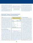 ATS Merck CME Newsletter - CMEcorner.com - Page 3