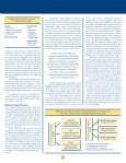 ATS Merck CME Newsletter - CMEcorner.com - Page 5