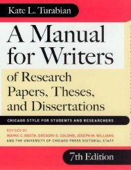A-manual-for-writers-of-research-papers-theses-and-dissertations