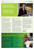 Issue 23 - Corby Business Academy - Page 2