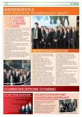 Issue 23 - Corby Business Academy - Page 4