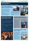 Issue 23 - Corby Business Academy - Page 5