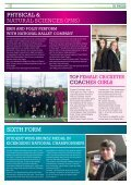 Issue 23 - Corby Business Academy - Page 6