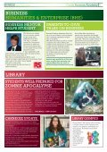 Issue 23 - Corby Business Academy - Page 7