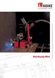 5TC PDF - ARC-H Welding sro