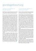 Herunterladen - Celgene GmbH - Page 4