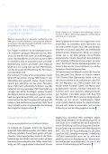 Herunterladen - Celgene GmbH - Page 6