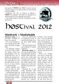 OkTOber 2011 • 28. årgang - Velkommen til agurk - Page 2