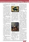 OkTOber 2011 • 28. årgang - Velkommen til agurk - Page 3