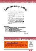 OkTOber 2011 • 28. årgang - Velkommen til agurk - Page 5