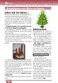 OkTOber 2011 • 28. årgang - Velkommen til agurk - Page 6