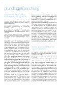 Newsletter Epigenetik - Celgene GmbH - Page 4