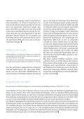 Newsletter Epigenetik - Celgene GmbH - Page 7